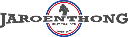 Thai boxing samui