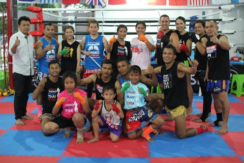 koh-samui-muay-thai-training_3293.jpg